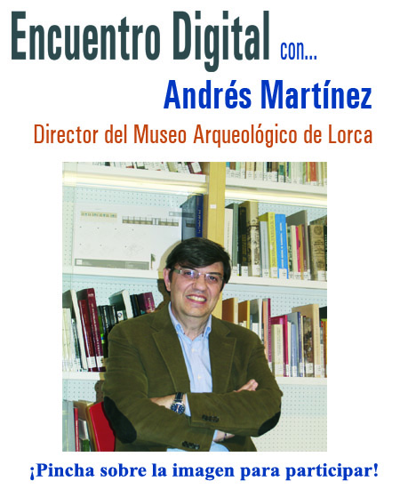 Andrs_Martnez_Web
