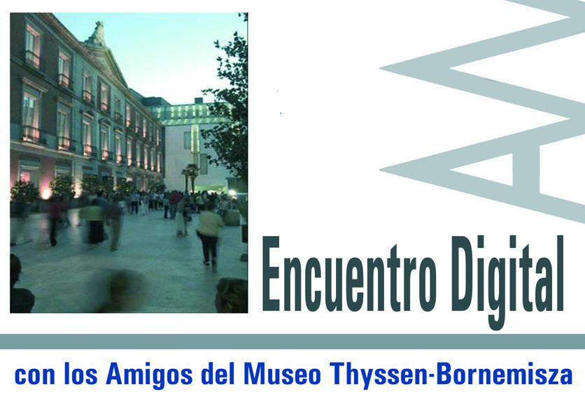 Encuentro_digital_imagen_web