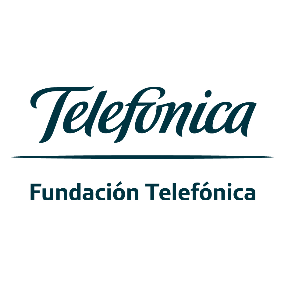 LOGO-FUNDACION-TELEFONICA-AZUL-1