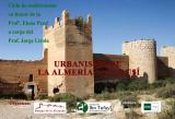 Urbanismo en la Almería Andalusí
