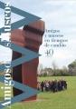 ¡Ya está aquí el nuevo nº de la Revista Amigos de los Museos!