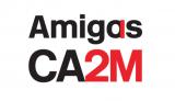 ¡Bienvenidos Amigos del CA2M!