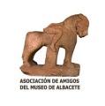 ¡Los martes en el Museo de Albacete!