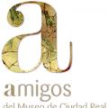 Amigos del Museo de Ciudad Real