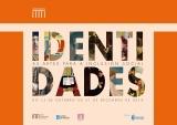 Identidades. Las artes para la inclusión social