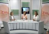 Entrevista a la FEAM en DéjateTV
