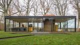 """""""Nueva York: Arte y Arquitectura"""""""