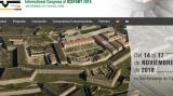 Congreso Internacional de ICOFORT