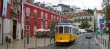 Amigos del MARCO de Vigo: viaje cultural a Lisboa...¡y mucho más!