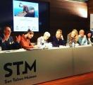 Congreso de San Sebastián 2017